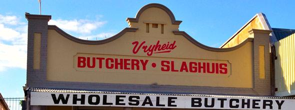 Vryheid-Butchery-vSlider
